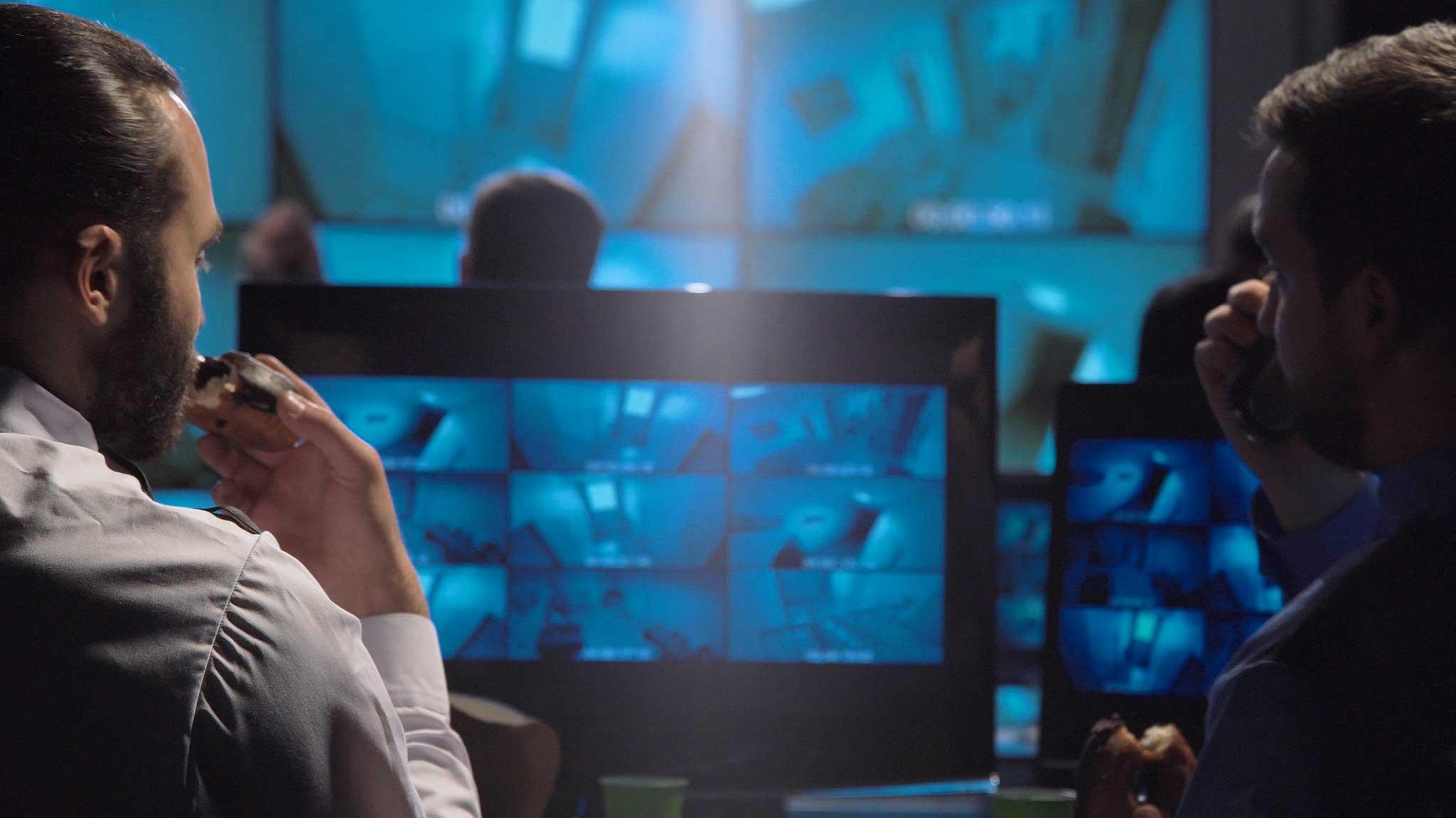 Benefícios da instalação de um sistema de vigilância por vídeo em sua casa ou escritório