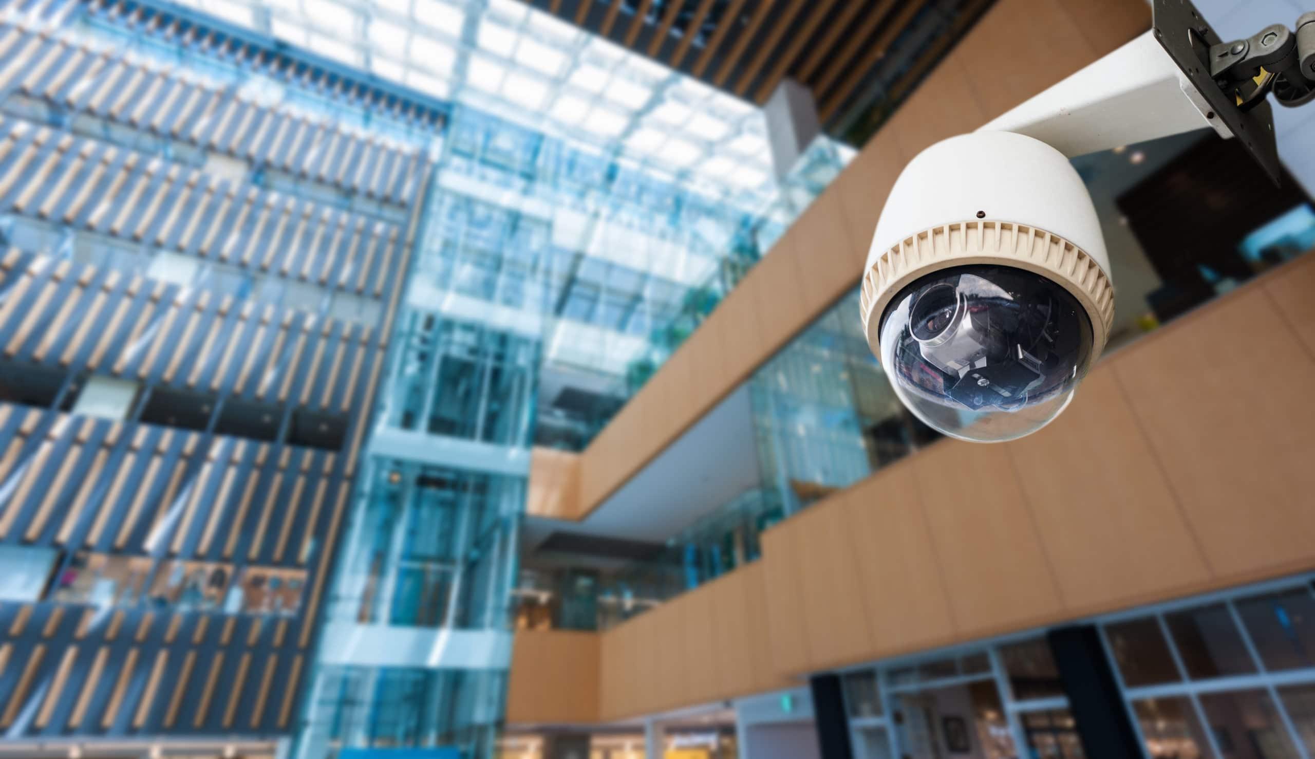 sistemas de segurança comercial, sistemas de segurança comercial preço, alarme para estabelecimento comercial, alarme para empresa, sistema de seguranca, empresas de monitoramento em sp, alarme monitorado preço