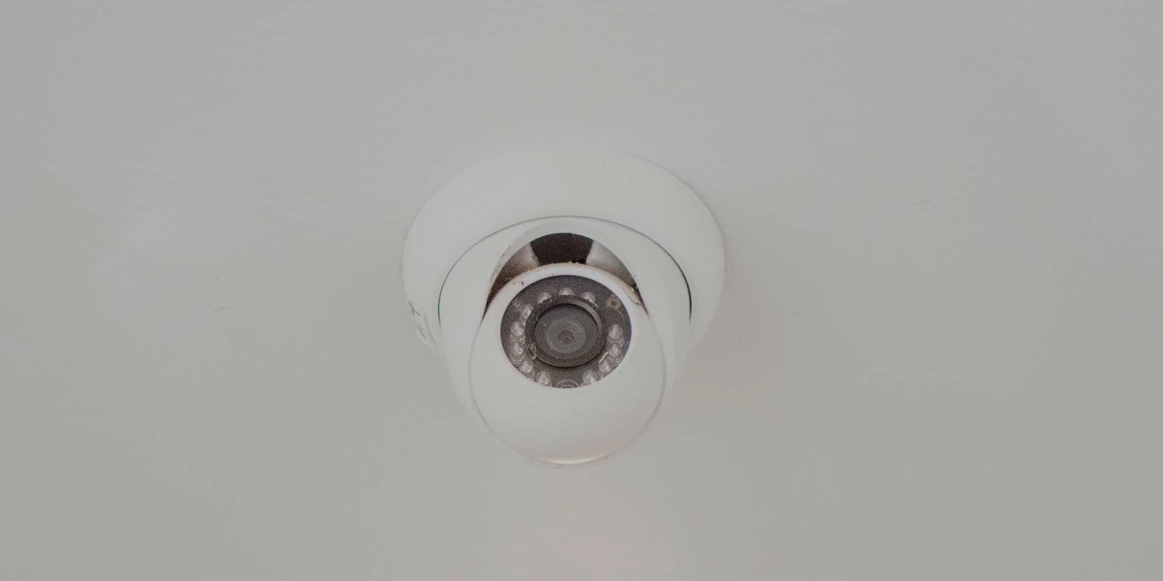 Como escolher o sistema certo de câmera de segurança doméstica